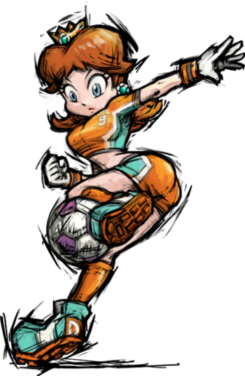 https://static.tvtropes.org/pmwiki/pub/images/daisy_strikers.PNG