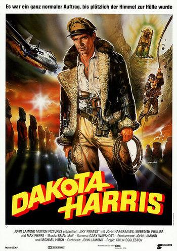 https://static.tvtropes.org/pmwiki/pub/images/dakota_harris.jpg