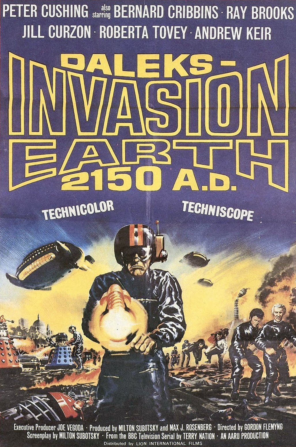 http://static.tvtropes.org/pmwiki/pub/images/daleks_invasion_earth.jpg