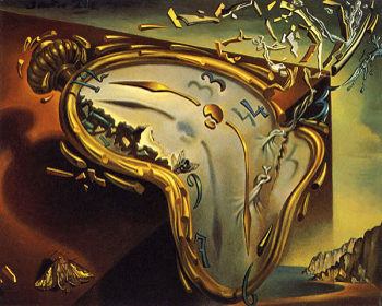 http://static.tvtropes.org/pmwiki/pub/images/dali_soft_watch_at_moment_of_first_explosion.png