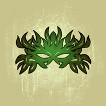 http://static.tvtropes.org/pmwiki/pub/images/dalish_elves_a_heraldry_da2_6390.png