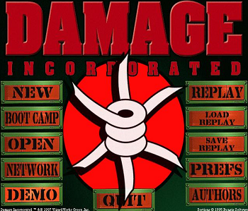 https://static.tvtropes.org/pmwiki/pub/images/damage_incorporated.png