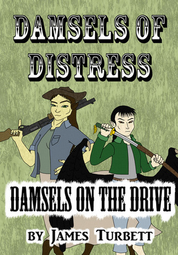 https://static.tvtropes.org/pmwiki/pub/images/damsels_of_distress_damsels_on_the_drive.jpg