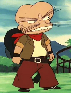 http://static.tvtropes.org/pmwiki/pub/images/danbei.png