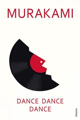 https://static.tvtropes.org/pmwiki/pub/images/dance-dance-dance_8238.jpg