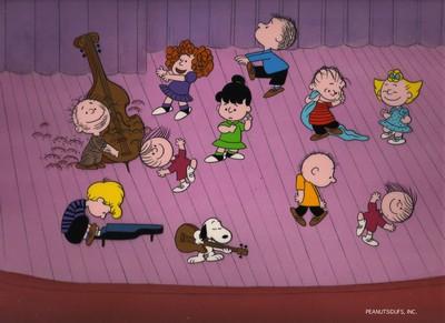 http://static.tvtropes.org/pmwiki/pub/images/dance.jpg