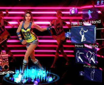 http://static.tvtropes.org/pmwiki/pub/images/dance_central_dancer_7118.jpg