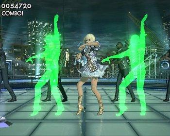 http://static.tvtropes.org/pmwiki/pub/images/dance_master_girl_217.jpg
