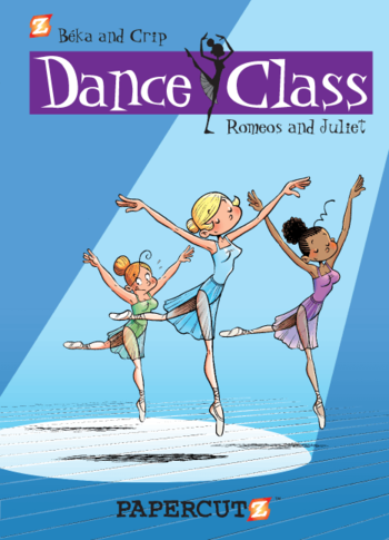 https://static.tvtropes.org/pmwiki/pub/images/danceclass2_cover.png