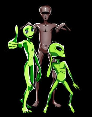 https://static.tvtropes.org/pmwiki/pub/images/dancing_alien_team____transparent_version_by_fluffyslipper_dcikr5s.png