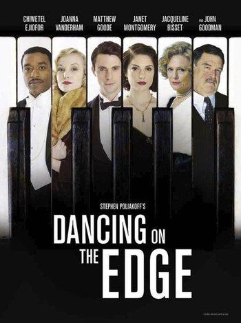 https://static.tvtropes.org/pmwiki/pub/images/dancing_on_the_edge_large.jpg