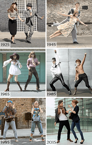 https://static.tvtropes.org/pmwiki/pub/images/dancing_through_the_decades_2.png