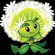 https://static.tvtropes.org/pmwiki/pub/images/dandelion.png