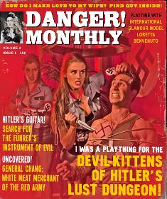 http://static.tvtropes.org/pmwiki/pub/images/danger-5-_magazine-cover-2_8128.png