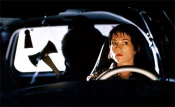 https://static.tvtropes.org/pmwiki/pub/images/danger_backseat2_9640.jpg