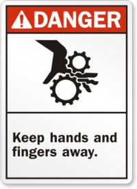 http://static.tvtropes.org/pmwiki/pub/images/danger_fingers.png