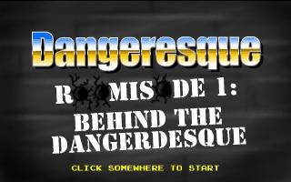 https://static.tvtropes.org/pmwiki/pub/images/dangeresque1.png