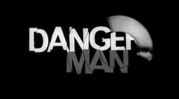 https://static.tvtropes.org/pmwiki/pub/images/dangermanlogo.png