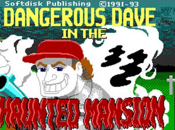 https://static.tvtropes.org/pmwiki/pub/images/dangerous_dave_haunted_mansion.png