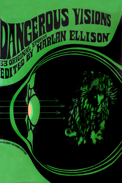 http://static.tvtropes.org/pmwiki/pub/images/dangerous_visions_791.jpg