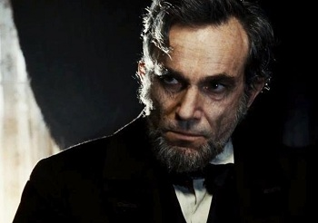 http://static.tvtropes.org/pmwiki/pub/images/daniel-day-lewis-lincoln-spielberg_1292.jpeg