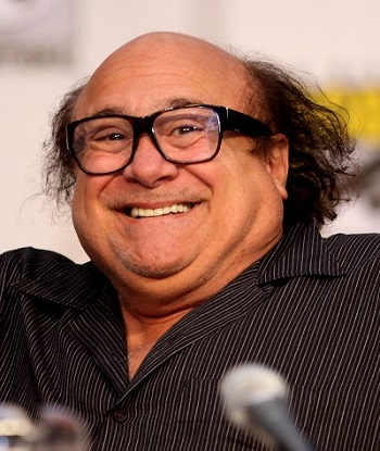 http://static.tvtropes.org/pmwiki/pub/images/danny_devito_by_gage_skidmore_2676.jpg