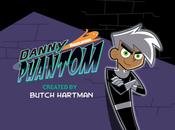 http://static.tvtropes.org/pmwiki/pub/images/dannyphantomtitle.png