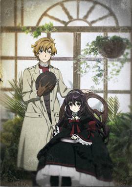 https://static.tvtropes.org/pmwiki/pub/images/dantalian-no-shoka-anime_3593.png