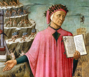 https://static.tvtropes.org/pmwiki/pub/images/dante_alighieri_holding_his_poem_the_divine_comedy_painting_by_di_picture_id587488538.jpg