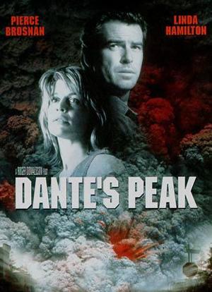 http://static.tvtropes.org/pmwiki/pub/images/dantes_peak.jpg