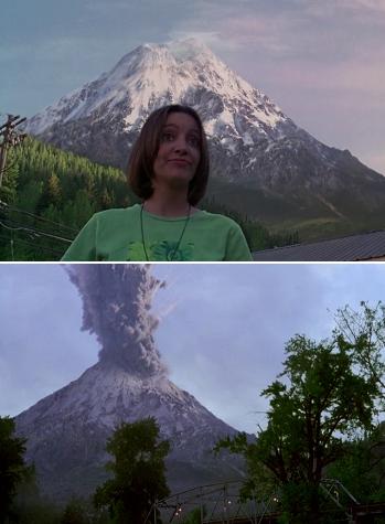 https://static.tvtropes.org/pmwiki/pub/images/dantes_peak_volcano.png