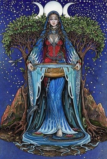https://static.tvtropes.org/pmwiki/pub/images/danu_celtic_deity_mythology.jpg