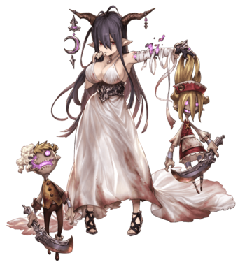 https://static.tvtropes.org/pmwiki/pub/images/danua_a.png