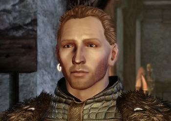 https://static.tvtropes.org/pmwiki/pub/images/dao_anders.jpg