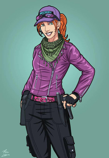 https://static.tvtropes.org/pmwiki/pub/images/daphne_blake__earth_27__edit_by_roysovitch_dcld1i7_fullview.jpg