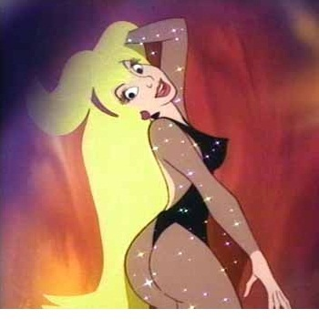 http://static.tvtropes.org/pmwiki/pub/images/daphne_princess_dragons_lair_612.jpg