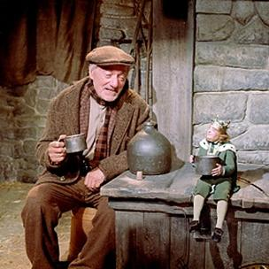 http://static.tvtropes.org/pmwiki/pub/images/darby-ogill-and-the-little-people-800-75_7106.jpg
