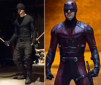 https://static.tvtropes.org/pmwiki/pub/images/daredevil_costumes.png