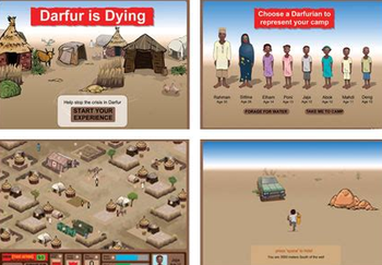 https://static.tvtropes.org/pmwiki/pub/images/darfur_is_dying.png