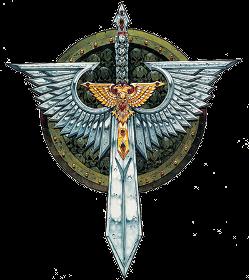 https://static.tvtropes.org/pmwiki/pub/images/dark_angels_logo.png