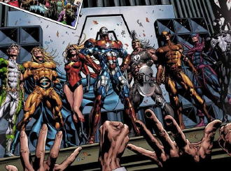 http://static.tvtropes.org/pmwiki/pub/images/dark_avengers_group_4258.jpg
