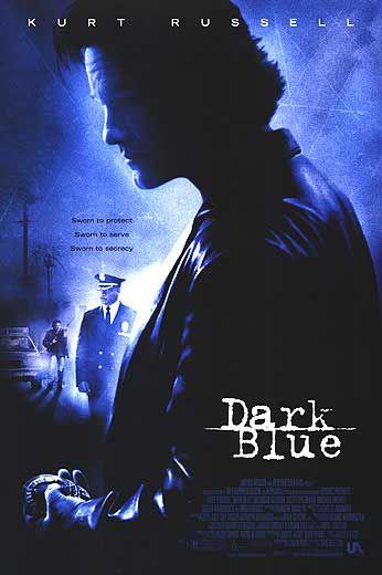 https://static.tvtropes.org/pmwiki/pub/images/dark_blue_poster_7746.jpg