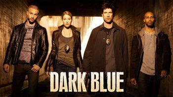 http://static.tvtropes.org/pmwiki/pub/images/dark_blue_tv_show1.jpg