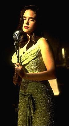 the chanteuse tv tropes