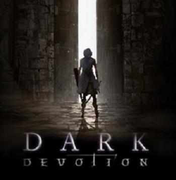 https://static.tvtropes.org/pmwiki/pub/images/dark_devotion.png