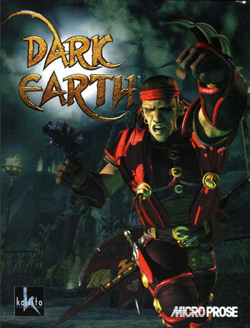 https://static.tvtropes.org/pmwiki/pub/images/dark_earth_cover.png