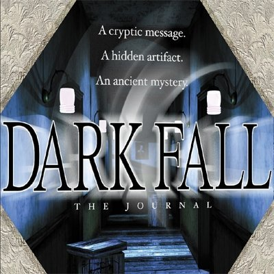 https://static.tvtropes.org/pmwiki/pub/images/dark_fall_journal.jpg