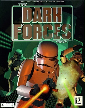 http://static.tvtropes.org/pmwiki/pub/images/dark_forces_box_cover.jpg