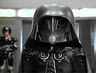 https://static.tvtropes.org/pmwiki/pub/images/dark_helmet.jpg