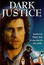 https://static.tvtropes.org/pmwiki/pub/images/dark_justice.jpg